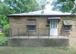 Foreclosed Home in Southfield 48033 SHERMAN AVE - Property ID: 4324069245