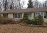 Foreclosed Home in Cascade 21719 CASCADE RD - Property ID: 4324071890