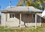 Foreclosed Home in Yakima 98902 S 5TH AVE - Property ID: 4324079317