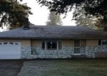 Foreclosed Home in Olympia 98501 ELM ST SE - Property ID: 4324084580