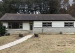 Foreclosed Home in Bristol 24201 CHERRY LN - Property ID: 4324104284