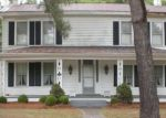 Foreclosed Home in Courtland 23837 MAIN ST - Property ID: 4324105154