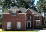 Foreclosed Home in Smithfield 23430 SOUTHAMPTON CT - Property ID: 4324115232