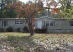 Foreclosed Home in Gordonsville 22942 S SPOTSWOOD TRL - Property ID: 4324119626