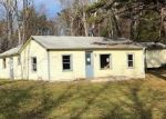Foreclosed Home in Winchester 22603 INDIAN HOLLOW RD - Property ID: 4324122691