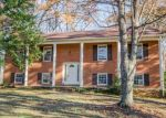 Foreclosed Home in Forest 24551 KIRKLEY PL - Property ID: 4324127501
