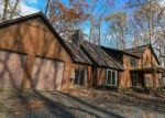 Foreclosed Home in Delaplane 20144 STILLHOUSE RD - Property ID: 4324130566