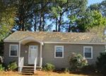Foreclosed Home in Portsmouth 23707 HAMILTON AVE - Property ID: 4324132314