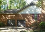 Foreclosed Home in Williamsburg 23188 WATERFORD CT - Property ID: 4324138899