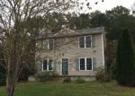 Foreclosed Home in Spotsylvania 22551 CHANCE DR - Property ID: 4324140643