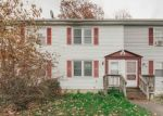 Foreclosed Home in Front Royal 22630 S SHENANDOAH AVE - Property ID: 4324141968