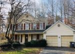 Foreclosed Home in Stafford 22554 CHARLESTON CT - Property ID: 4324154660