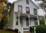 Foreclosed Home in Rutland 05701 NORTH ST - Property ID: 4324169551