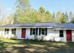 Foreclosed Home in Dover Foxcroft 04426 SANGERVILLE LINE RD - Property ID: 4324174356