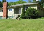 Foreclosed Home in Richford 05476 MAPLE ST - Property ID: 4324181822