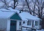 Foreclosed Home in Cabot 05647 CABOT PLAINS RD - Property ID: 4324205461