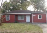 Foreclosed Home in Houston 77021 DREYFUS ST - Property ID: 4324226483
