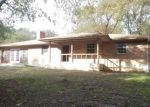 Foreclosed Home in Kemp 75143 COUNTY ROAD 4023 - Property ID: 4324233939