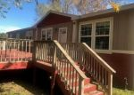 Foreclosed Home in Santa Fe 77510 24TH ST - Property ID: 4324234812
