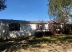 Foreclosed Home in Bacliff 77518 BRUCE ST - Property ID: 4324244439