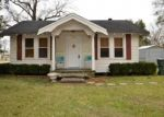 Foreclosed Home in Beaumont 77707 MCLEAN ST - Property ID: 4324250580