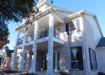 Foreclosed Home in Fort Worth 76179 BAY CT - Property ID: 4324253189