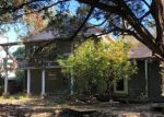 Foreclosed Home in Austin 78734 QUANAH PARKER TRL - Property ID: 4324259328