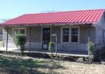 Foreclosed Home in Strawn 76475 ROOSEVELT AVE - Property ID: 4324260647