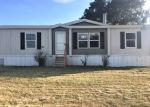 Foreclosed Home in Baird 79504 COUNTY ROAD 120 - Property ID: 4324262395