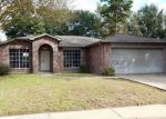 Foreclosed Home in Spring 77386 STAPLEFORD ST - Property ID: 4324263721