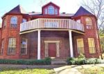Foreclosed Home in Cedar Hill 75104 W BELT LINE RD - Property ID: 4324268980