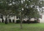 Foreclosed Home in San Antonio 78253 COUNTY ROAD 3821 - Property ID: 4324280799