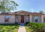 Foreclosed Home in Brownsville 78526 JANET LN - Property ID: 4324292618