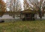Foreclosed Home in Bulls Gap 37711 GAP CREEK RD - Property ID: 4324326337