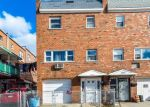 Foreclosed Home in Bronx 10462 MATTHEWS AVE - Property ID: 4324346939