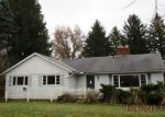 Foreclosed Home in Richfield 44286 HAWKINS RD - Property ID: 4324370577