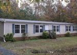 Foreclosed Home in Wadesboro 28170 ANSON HIGH SCHOOL RD - Property ID: 4324406942