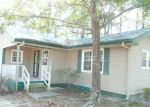 Foreclosed Home in Roberta 31078 NEW ST - Property ID: 4324407812