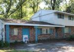 Foreclosed Home in Thomson 30824 PINE LANE DR - Property ID: 4324408684