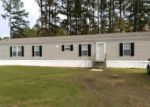 Foreclosed Home in Varnville 29944 SUNNY LOOP - Property ID: 4324414826