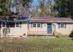 Foreclosed Home in Wilmington 28412 BOZEMAN RD - Property ID: 4324426191