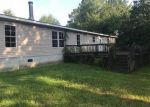 Foreclosed Home in Thomson 30824 LINCOLNTON HWY - Property ID: 4324431902