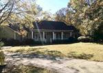 Foreclosed Home in Fort Valley 31030 NORTHWOODS DR - Property ID: 4324439787