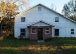 Foreclosed Home in Conway 29526 ADRIAN HWY - Property ID: 4324440205