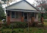 Foreclosed Home in Georgetown 29440 BROAD ST - Property ID: 4324446342