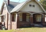 Foreclosed Home in Macon 31211 BOULEVARD - Property ID: 4324449408