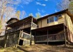 Foreclosed Home in Etowah 28729 SCARLET OAKS DR - Property ID: 4324450278