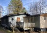 Foreclosed Home in Lake Toxaway 28747 BLUE RIDGE RD - Property ID: 4324457740