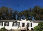 Foreclosed Home in Kershaw 29067 THREE CS RD - Property ID: 4324463874