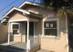 Foreclosed Home in Long Beach 90813 MAINE AVE - Property ID: 4324479188